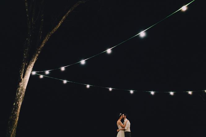 casamento-maga-e-edu (43)
