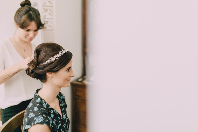 casamento-maga-e-edu (6)