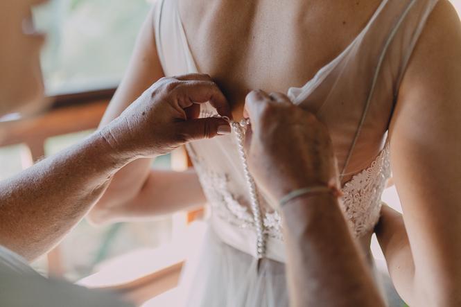 casamento-maga-e-edu (8)
