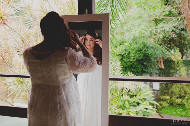 casamento-rachel-e-chris (17)