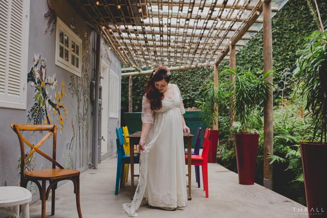 casamento-rachel-e-chris (22)