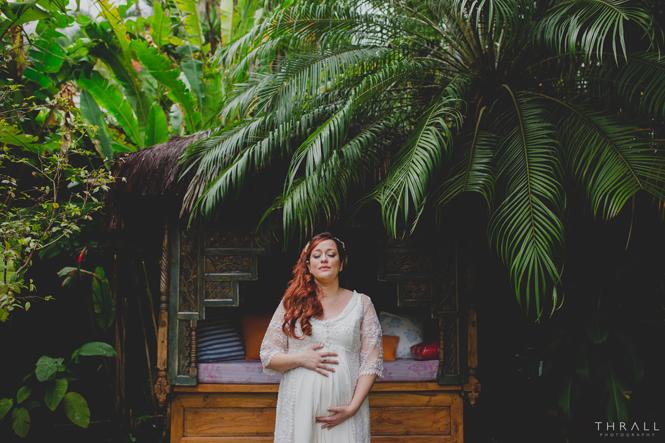 casamento-rachel-e-chris (23)