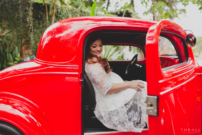 casamento-rachel-e-chris (26)