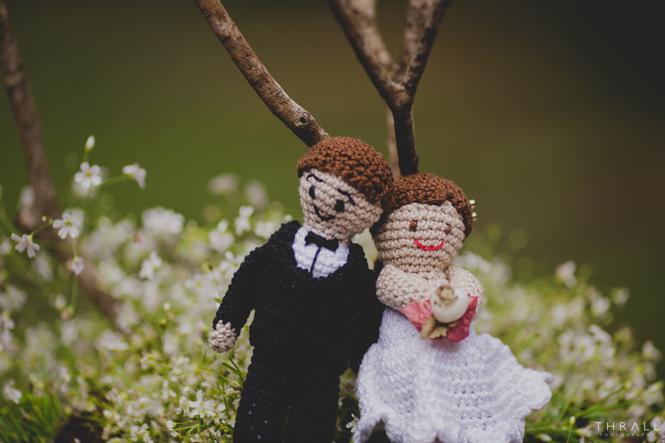 casamento-rachel-e-chris (38)