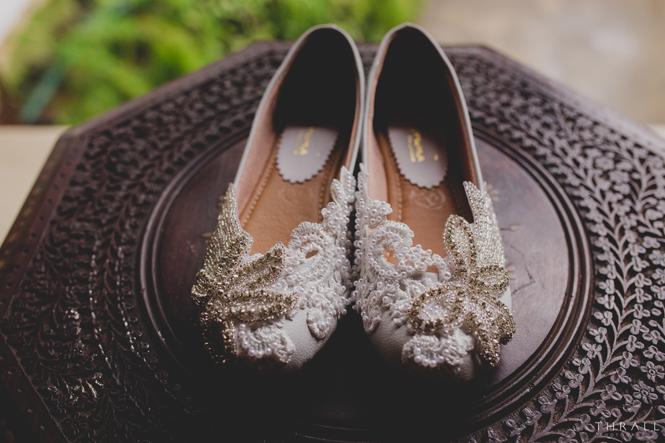 casamento-rachel-e-chris (4)