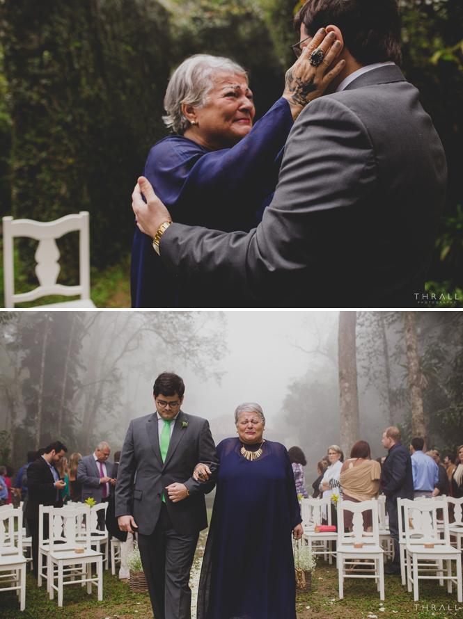 casamento-rachel-e-chris (40)