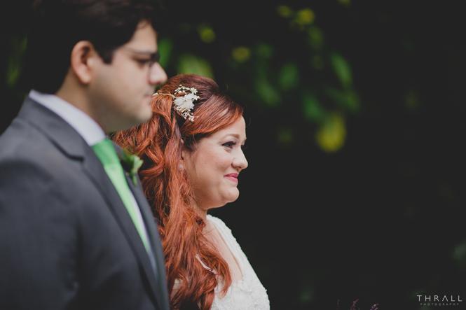 casamento-rachel-e-chris (42)