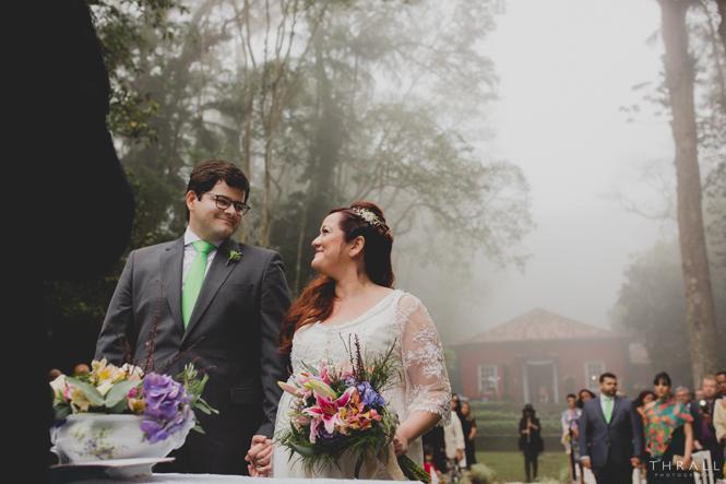 casamento-rachel-e-chris (43)
