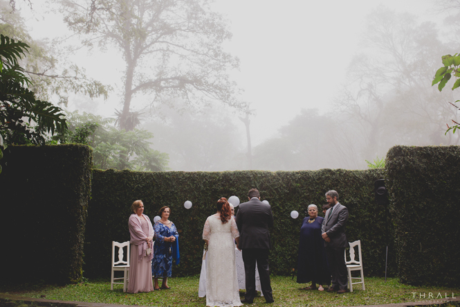 casamento-rachel-e-chris (44)