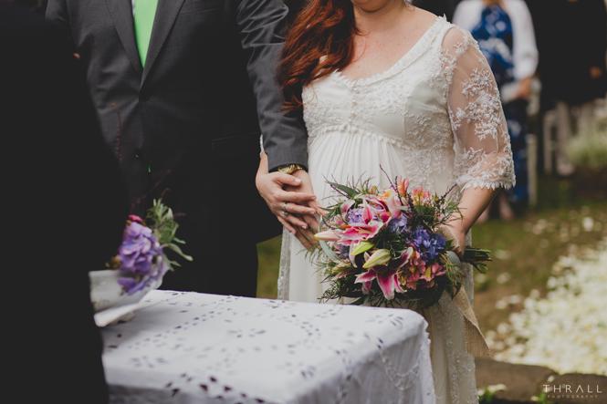 casamento-rachel-e-chris (46)