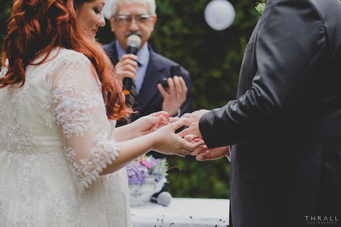 casamento-rachel-e-chris (49)