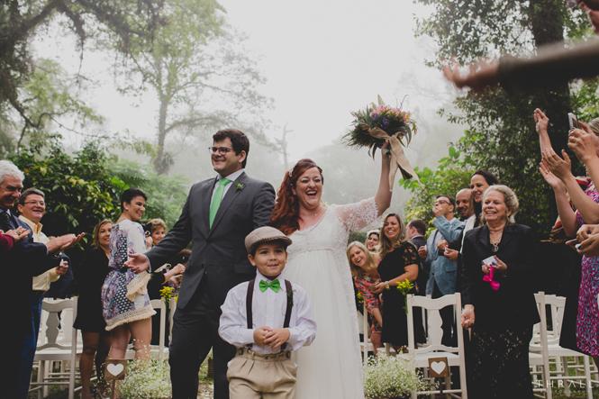 casamento-rachel-e-chris (50)