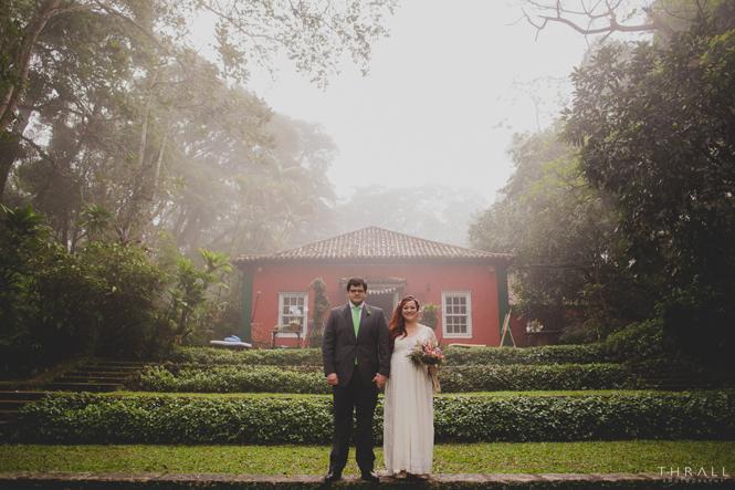 casamento-rachel-e-chris (51)