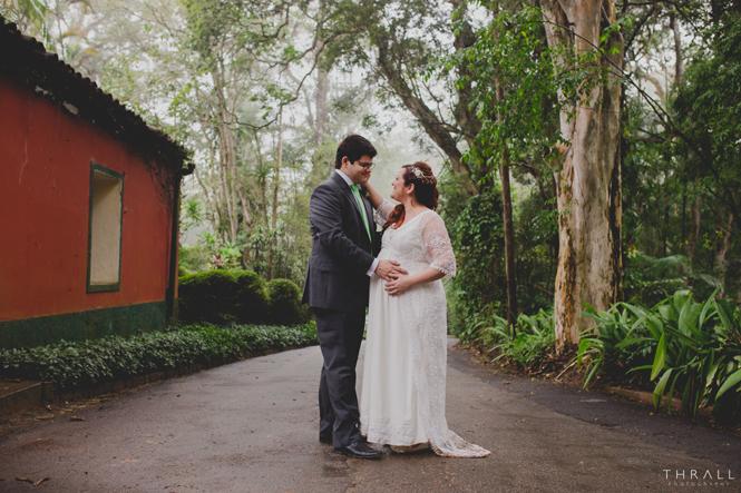 casamento-rachel-e-chris (52)