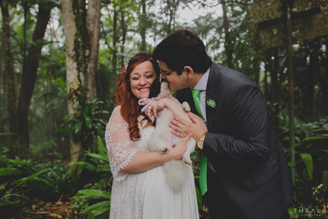 casamento-rachel-e-chris (53)