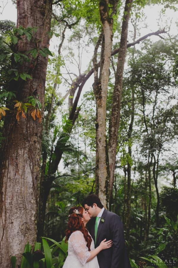 casamento-rachel-e-chris (54)
