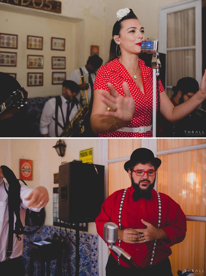 casamento-rachel-e-chris (59)
