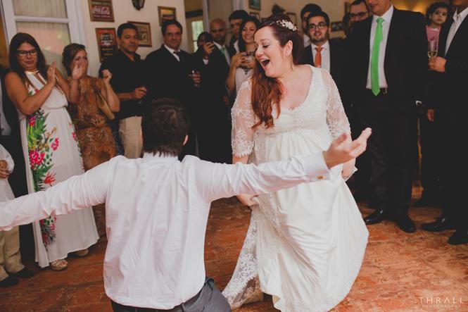 casamento-rachel-e-chris (60)