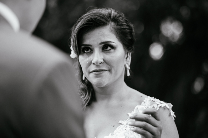 casamento-regiane-e-guilherme (20)