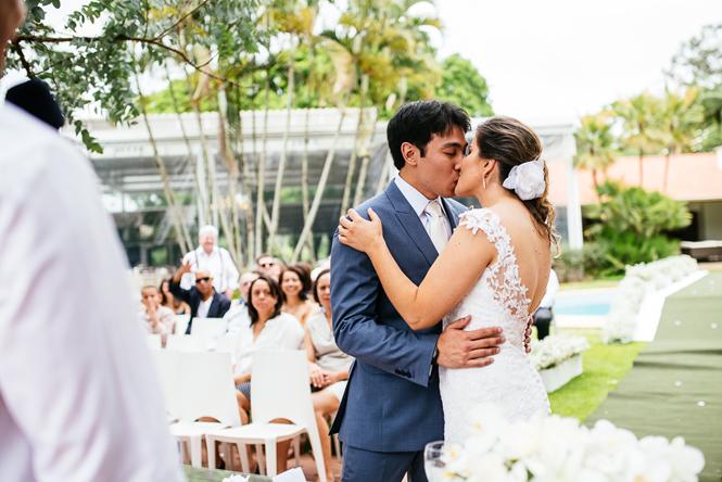 casamento-regiane-e-guilherme (23)