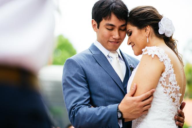 casamento-regiane-e-guilherme (24)