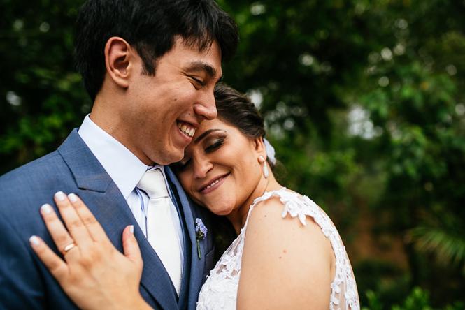 casamento-regiane-e-guilherme (26)