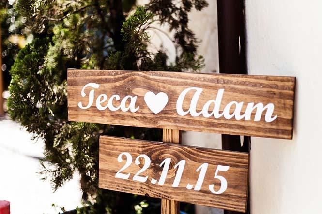 casamento-tercia-e-adam (11)