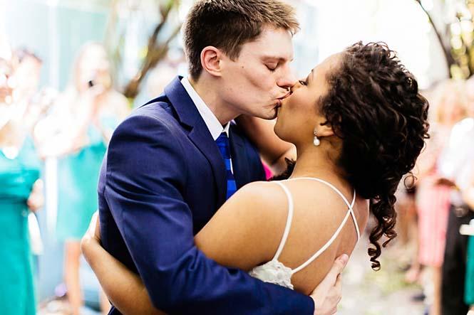 casamento-tercia-e-adam (20)