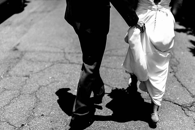 casamento-tercia-e-adam (25)