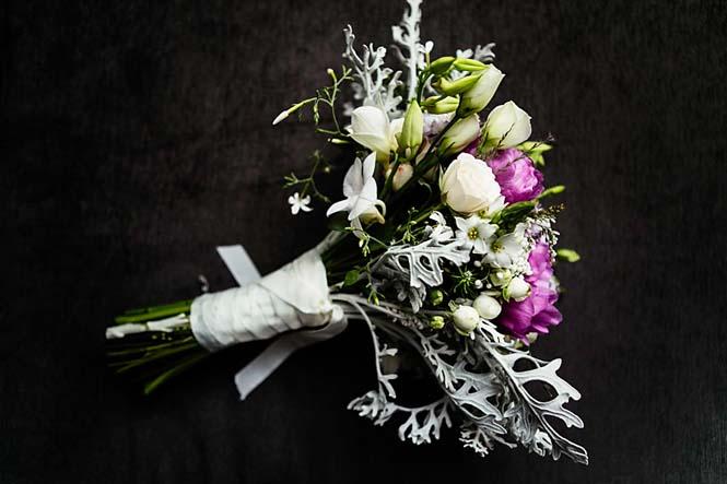 casamento-tercia-e-adam (5)