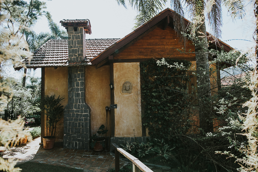 Quinta da Canta - Simone Lobo fotografia