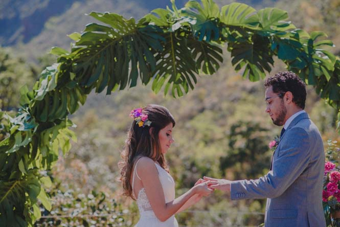 elopement-wedding-tassia-e-kassio (1)