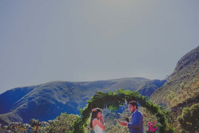 elopement-wedding-tassia-e-kassio (2)