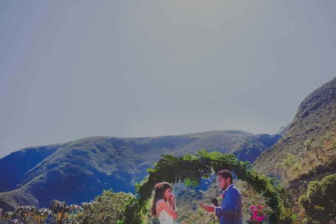 elopement-wedding-tassia-e-kassio (2)