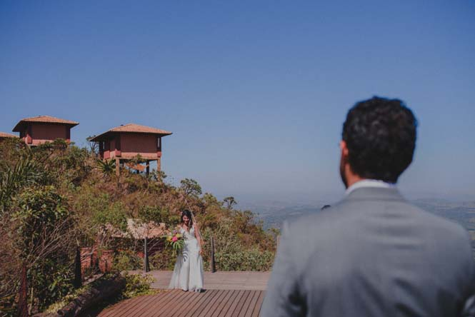elopement-wedding-tassia-e-kassio (4)
