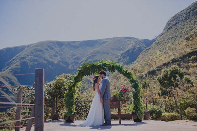 elopement-wedding-tassia-e-kassio (9)