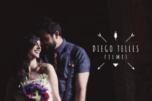 Diego Telles