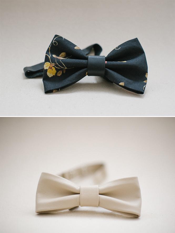 gravatas-acessorios-para-noivos (1)