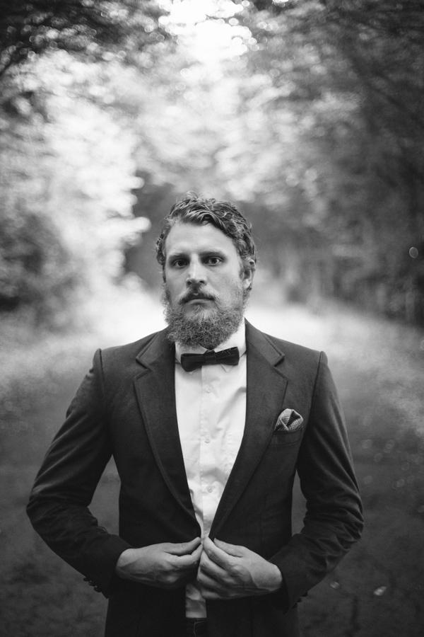 gravatas-acessorios-para-noivos (13)