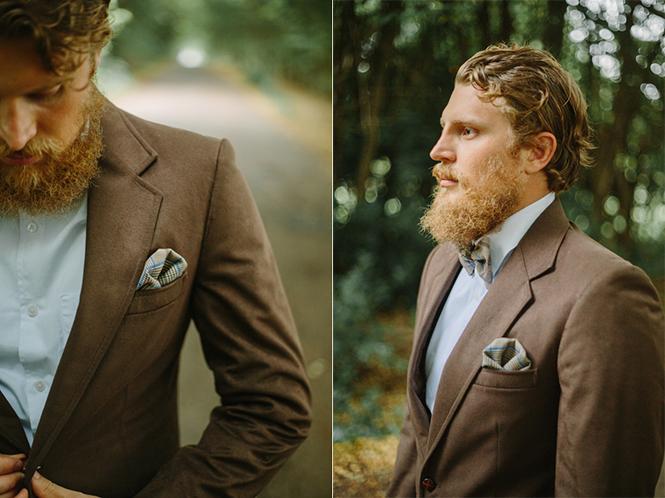 gravatas-acessorios-para-noivos (14)