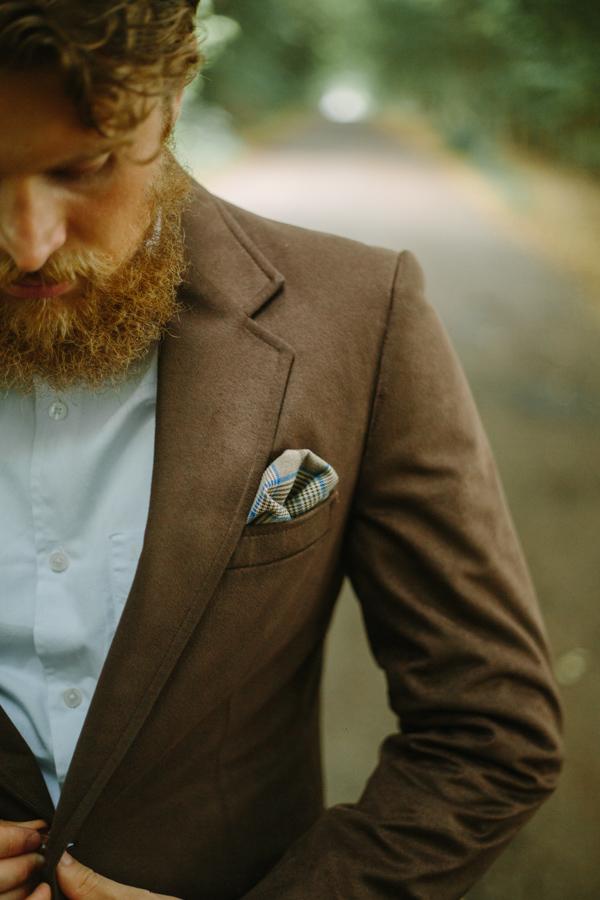 gravatas-acessorios-para-noivos (15)
