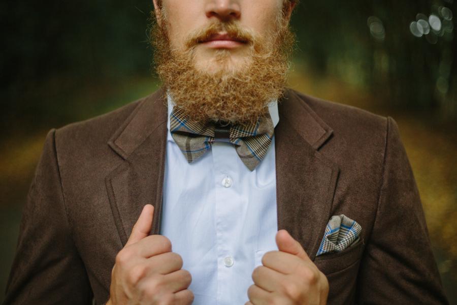 gravatas-acessorios-para-noivos (17)