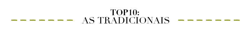 top10tradicionais