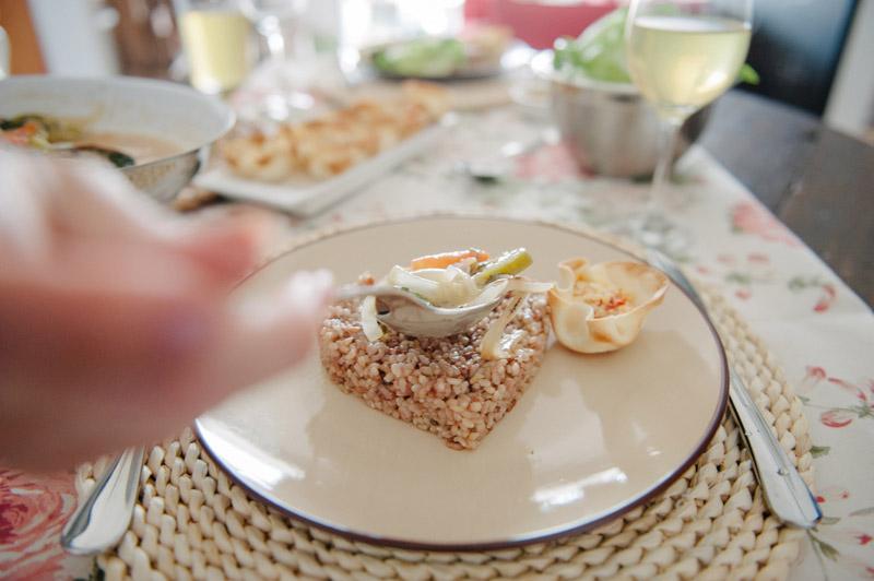 Almoçodosnoivos_LDN_035
