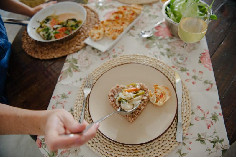 Almoçodosnoivos_LDN_036
