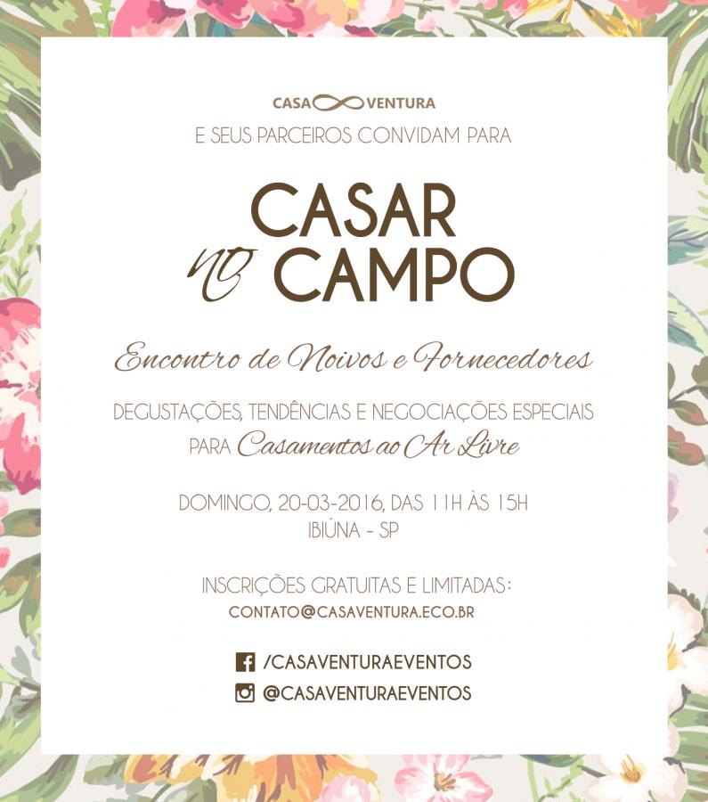 Convite-CasarNoCampo-2016