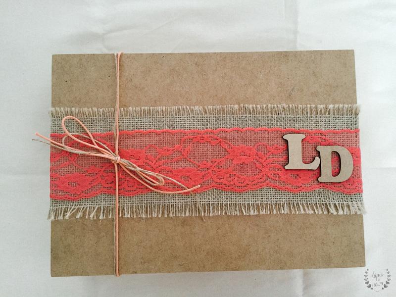 Convitepadrinhos_LDN_001 copy