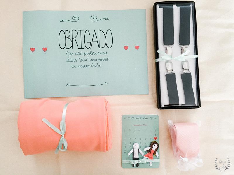 Convitepadrinhos_LDN_009 copy