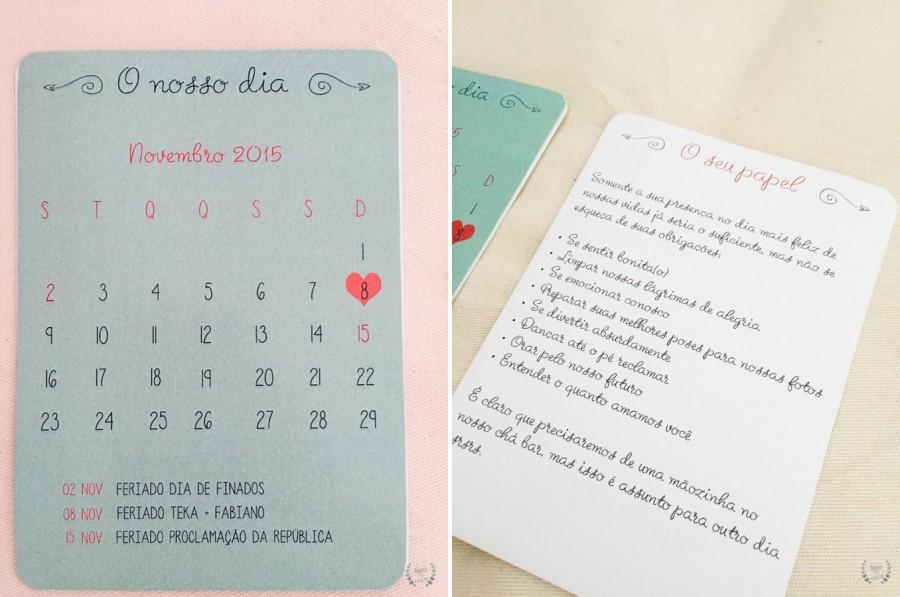Convitepadrinhos_LDN_016-copymonttagem2