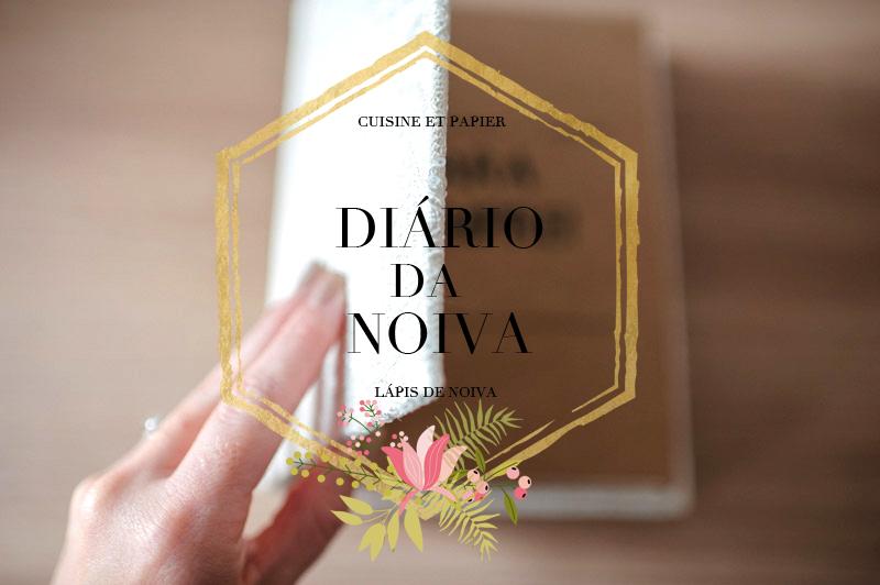 Cuisine_DiárioNoiva_LDN007